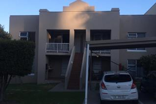 This beautiful two bedroom apartment is located in the lovely area of Loevenstein.  The ...