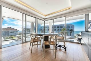 Bantry bay - 3 bedroom all en-suite in stunning modern building  One of the most ...