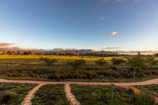 Mandate.