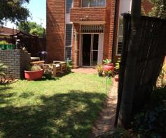 Apartment / Flat for sale in Germiston Central