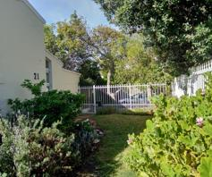House for sale in Diep River