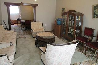 SPACIOUS GROUND FLOOR UNIT - CLOSE TO ALL AMENITIES - EXCELLENT SECURITY -  Spacious ...
