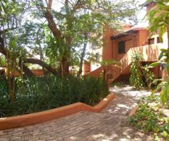 Apartment / Flat for sale in San Lameer