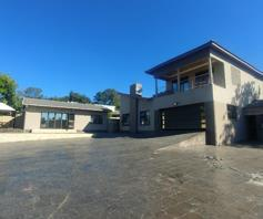 House for sale in Mthatha
