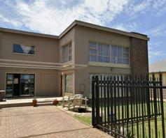 House for sale in Krugersdorp North