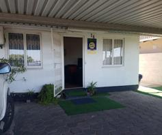 House for sale in Bonela