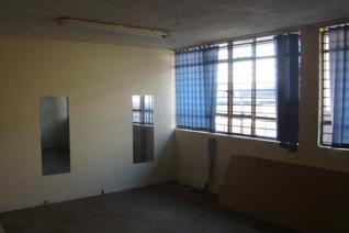 60 sqr meter of office space available in Wierdapark Forum building.  Consists of 2 ...