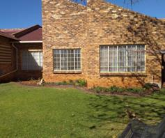 House for sale in Northvilla