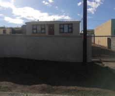 House for sale in Mdantsane Nu 2