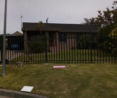 House for sale in Bos En Dal