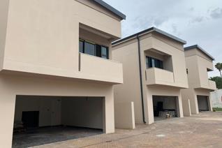 Phenomenal Location! A Brand New Development in the heart of Sandton.  Providing modern ...