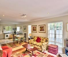 Apartment / Flat for sale in Wynberg Upper