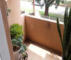 Apartment / Flat for sale in Meyerton Central