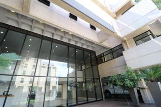 Open plan office plus 6 seperate offices, store room, board room, reception, kitchen and ...