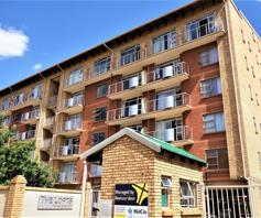 Apartment / Flat for sale in Hatfield