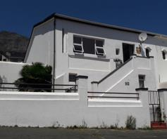 House for sale in Walmer Estate