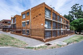 Based in the heart of Rosettenville, Johannesburg South boasting a vast land size of ...