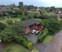 House for sale in Camperdown