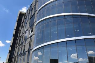 Hertford Office Park is a brand new, premium grade building positioned at the ...