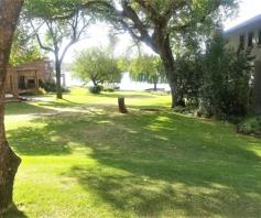 House for sale in Luciana Country Estate