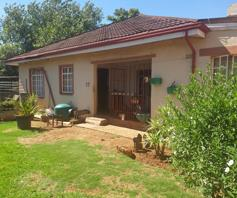 House for sale in Brakpan North