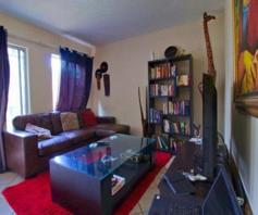 Apartment / Flat for sale in Erand Gardens
