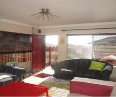 House for sale in Greenhills