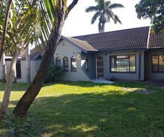 House for sale in Arboretum