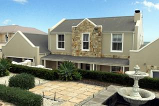 * Situated In The Sought After Hemel & Aarde Estate * 3 Bedrooms (All En-Suite With ...