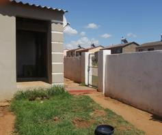 House for sale in Kwanobuhle