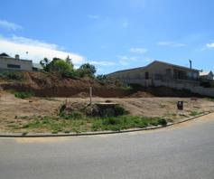 Vacant Land / Plot for sale in Tafelzicht