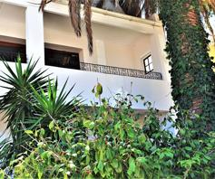 House for sale in Sea Point