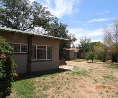 House for sale in Randlespark