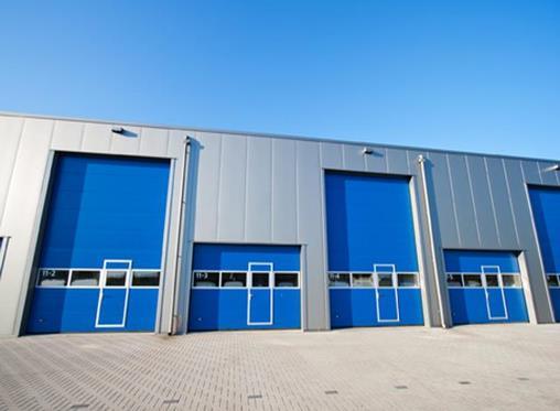 SA light industrial property delivers enticing returns