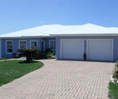 House for sale in Lifestyle Estate