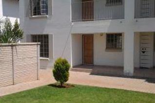 2 bedroom flat on the 1st floor, with 2 bathrooms, a single garage and 1 carport  ...