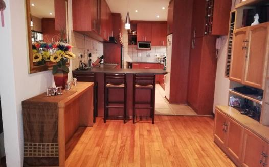 3 Bedroom House for sale in Brandwood