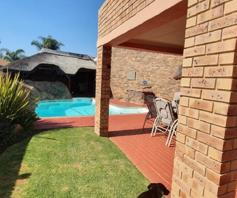 Townhouse for sale in Flamwood