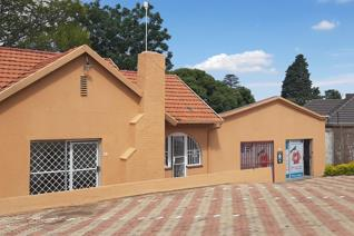On offer is a neat, well maintained residential house that has been converted into ...