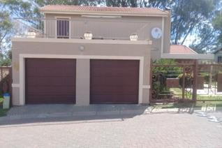 Property.CoZa Midrand is proud and delighted to present this cosy family dwelling to our ...