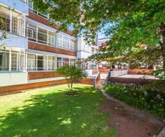 Apartment / Flat for sale in Illovo