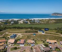 Vacant Land / Plot for sale in Whale Rock