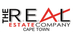 Property for sale by The Real Estate Company Cape Town