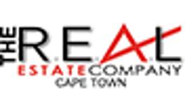 The Real Estate Company Cape Town