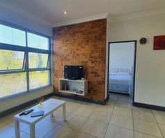 Apartment / Flat for sale in Menlo Park