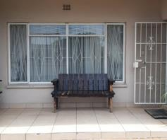 House for sale in Actonville