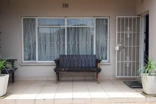 A Steal of a Deal !!!!! A stunning 3 bedroom house well maintained home. Welcoming ...