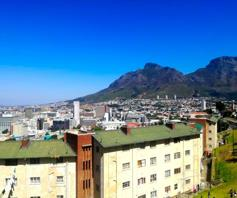 Apartment / Flat for sale in Bo Kaap