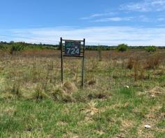 Vacant Land / Plot for sale in Blue Hills Equestrian Estate