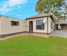 House for sale in Riverlea